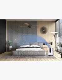 Purificador_de_Aire_con_Luz_Ultravioleta_Dormitorio
