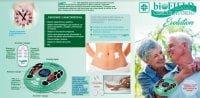 triptico-biofield-circulatorio-evolution-delantera