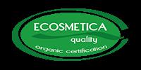 Certificado Ecosmetica