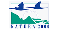 Certificado Natural 2000