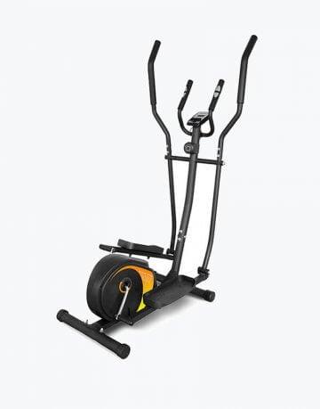 Bicicleta ELIPTICA 5000