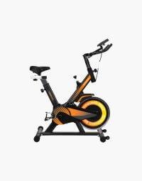 bici-spaining-1