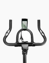bici-spaining-4