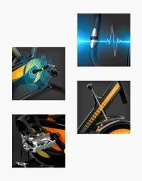 bici-spaining-5