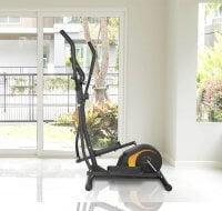 trainer-eliptic-1500-FITNESS (1)