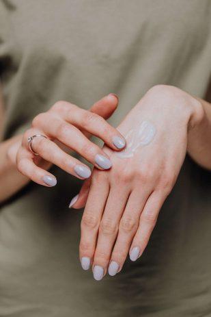 Aloe Vera como Tratamiento Verrugas